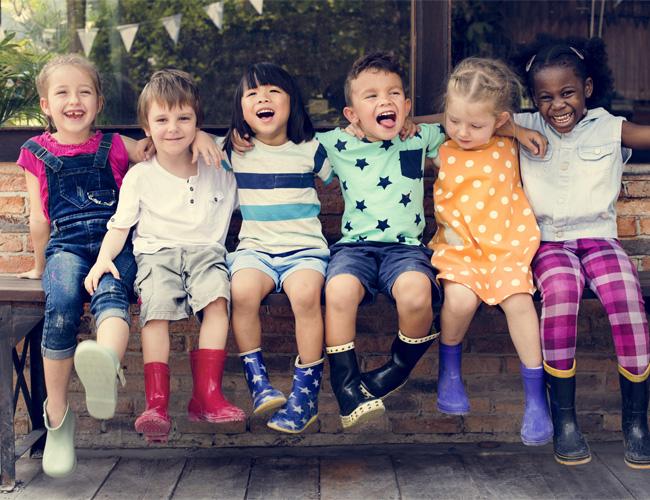 הכנסת גני הילדים 0-3 תחת משרד החינוך ולא תחת משרד הרווחה