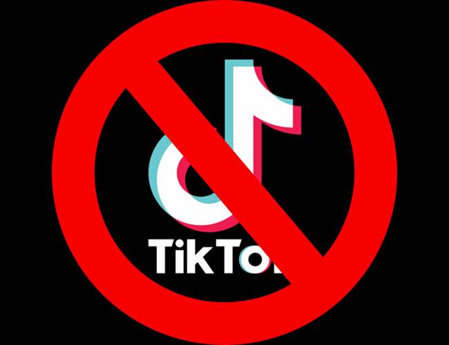 """להוציא את """"tik tok"""" מהחוק"""