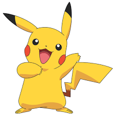 Pika Should be promoted to Advisor